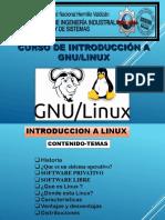 Linux Basico