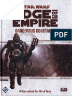 Edge of the Empire - Dangerous Covenants (SWE08) [OCR+].pdf