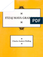 Hofling & Tesucun_Itzaj Maya Grammar-University of Utah Press (2000).pdf