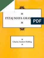 Hofling & Tesucun_Itzaj Maya Grammar-University of Utah Press (2000).pdf
