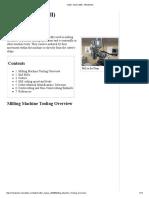 Cutter Types (Mill) - Mindworks.pdf