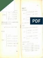 284571035-Funciones-Maximo-Entero-Alonso-Parte-2.pdf
