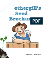 MrFothergills Product Brochure Jul2015