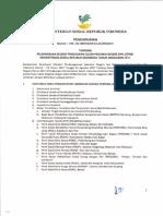 20170906_Pengumuman_Kemsos_revisi1.pdf