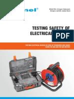 pat_testing_safety_of_electrical_devices_v1_en.pdf