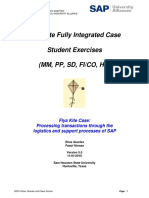 Flya Kite Fully Integrated Case - Student Exercises (2)