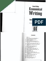 McCloskey_Economical_Writing.pdf