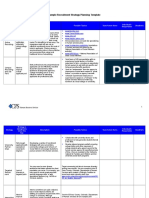 SampleRecruitmentStrategyPlanningTemplate (2).doc