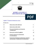 Documento_de_apoyo-Formacion_de_soluciones_2143 1.pdf