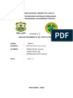 PRAC-041-Reparado (2).docx