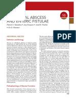 Fistulas Enterocutaneas Maingot