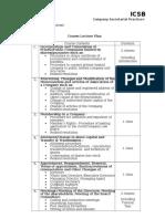 Course Plan (1)
