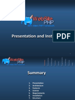 WEBSITE-PHP-Presentation.pdf