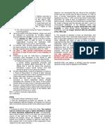 Tañedo vs CA.pdf