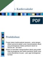 Patologi-Kardiovaskuler-Pulmonal-Pertemuan-2.ppt