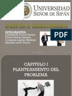 despido_arbitrario_terminado1