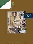 Reloading Solutions Catalog