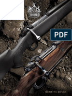 Mauser_M03_M98 2007.pdf