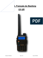 manuel-baofeng-uv-5r-fr.pdf