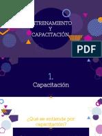 Capacitacio_n y Entrenamiento