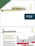 BAB 5 Materi-KimiaIntidanRadiokimia