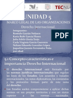 281572635-UNIDAD-5-marco-legal-de-las-organizaciones.pptx