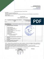 Fise tehnice.pdf