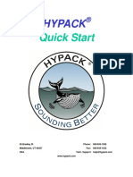 342393794-HYPACK-Manual-Espanol.pdf