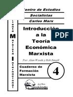 Introducción a la teoría marxista de la economía.pdf