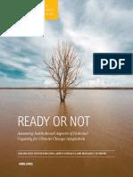 capacidades par la adaptacion.pdf