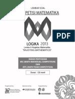 Soal-LJK-Logika-2013.pdf