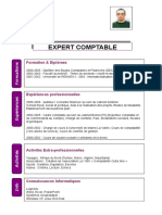 CV Numero 40.doc