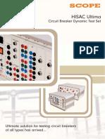 Breaker_Analyser_HISAC_Ultima.pdf