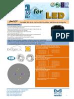 GooLED-BRI-8650 Pin Fin Heat Sink Φ86.5mm for Bridgelux.pdf