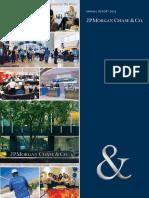 2016-annualreport JP Morgan
