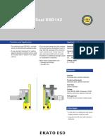 P4_11_ESD142_GB.pdf