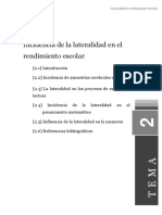 INCIDENCIA DE LATERALIDAD.pdf