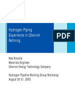 hpwgw_chevronrefining_niccolls.pdf