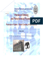 PRPP_2013_Steam_cracking_Olefins.pdf