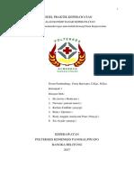 MODEL PRAKTIK KEPERAWATAN.docx