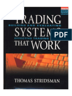127523676-Trading-eBook-Thomas-Stridsman-Trading-Systems-That-Work.pdf