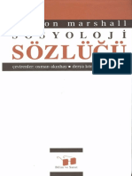 Gordon_Marshall_-_Sosyoloji_Sozlugu.pdf