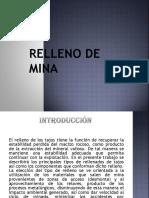 CLASE_DE_RELLENO_MINA.pptx;filename*= UTF-8''CLASE DE RELLENO MINA.pptx
