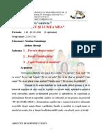 0_pr.tematic_eu_si_lumea_mea.doc