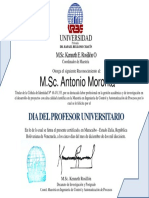 ANTONIO MORONTA RECONOCIMIENTO URBE.pdf