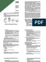 Labiognatopalatoschisis-RD2002.doc