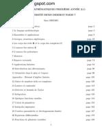 cours math st-sm.pdf