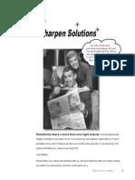hfjava_sharpen.pdf