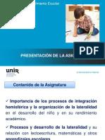 presentacion asig.2