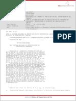 ley_20267_25_jun_2008.pdf